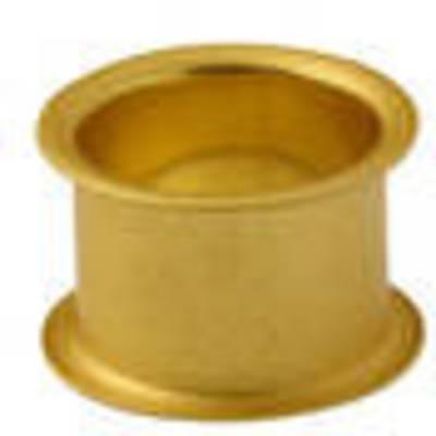 Image of Mersen 01706.025000 NEOZED fuse holder inset Fuse size = D02 25 A