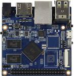 Banana Pi M2+ EDU