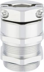 Kabelforskruning LappKabel SKINTOP® GRIP-M M16 x 1,5 M16x1.5 Messing Messing 1 stk