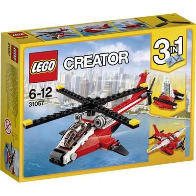 LEGO® CREATOR 31057
