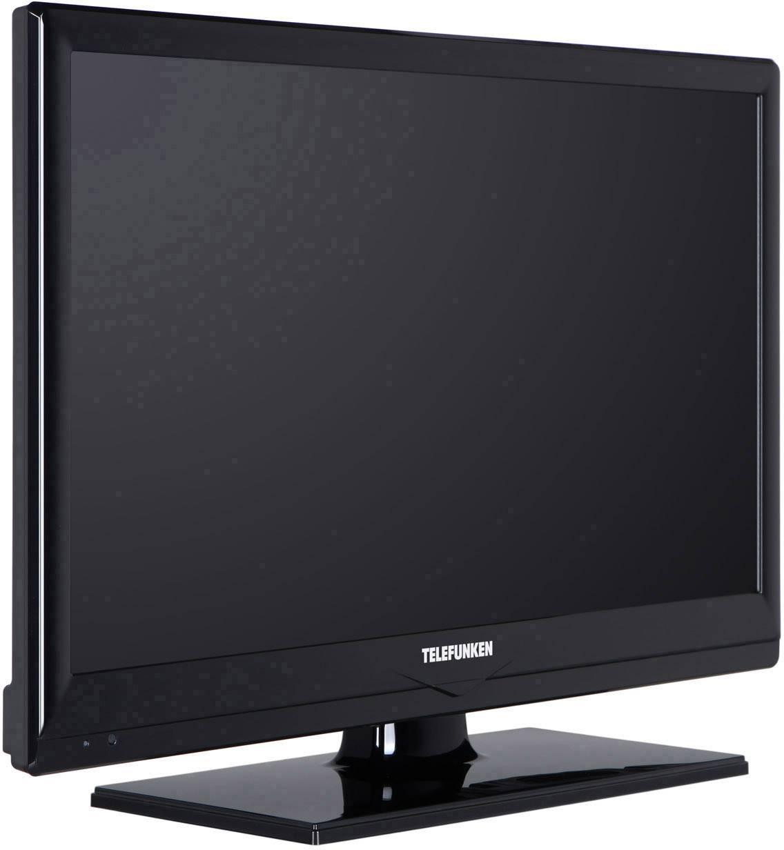 Telefunken B20H342A LED TV 51 cm 20