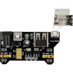 Raspberry Pi® Extension Board Joy-it