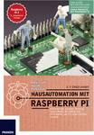 House automation with Raspberry Pi ® 4. Edition
