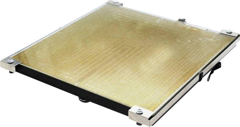 Bed Suitable for (3D printer): XYZprinting da Vinci 1 0A