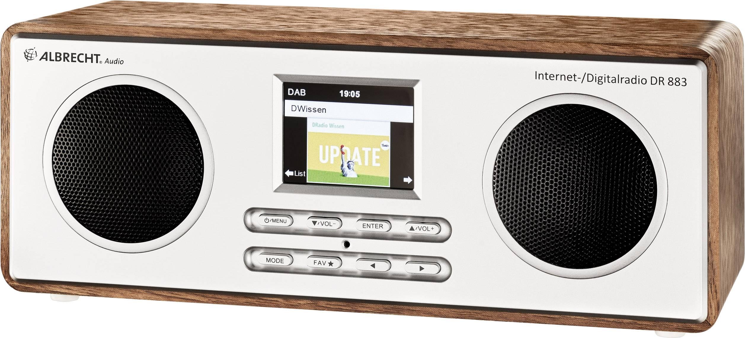 Onlein Radio