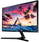 Samsung LS24F356 F LED monitor