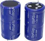 Super capacitors series VEC