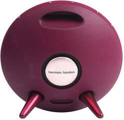 Harman Kardon Onyx Studio 3 Bluetooth speaker Red | Conrad com