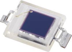 Fotodiode OSRAM BP 104 S SMT-plastikbyggeform med stor monteringstæthed Strålevinkel ±60 ° 400 - 1100 nm