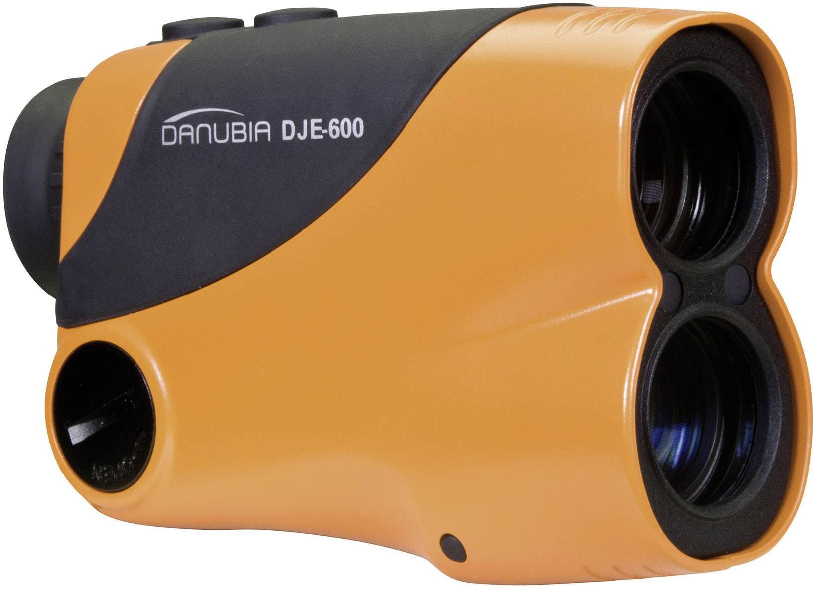 Entfernungsmesser Range 600 : Range finder renkforce 6 x 21 mmu003c conrad.com