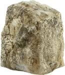 Splash-water protection InScenio Rock sand