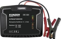 Kunzer hitro-zaganjalni sistem CSC 1224