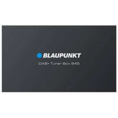 Blaupunkt DAB+ Box 945 DAB+ retrofit