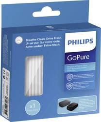 Reservefilter Philips Filtr wymienny do GoPure SlimLine 230