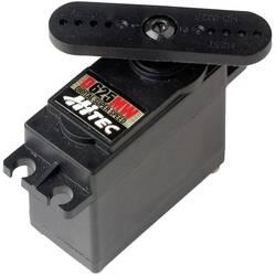 Special-servo Hitec D625MW Digital-servo Metal