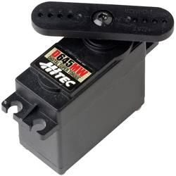 Special-servo Hitec D645MW Digital-servo Metal