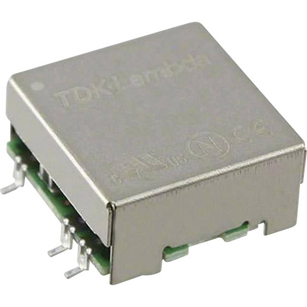 DC/DC pretvornik CC1R5-0505SR-E SMD-7-modul TDK