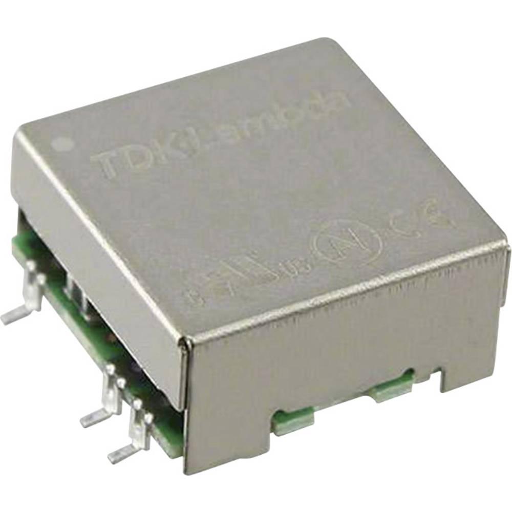 DC/DC pretvornik CC1R5-2412SR-E SMD-7-modul TDK