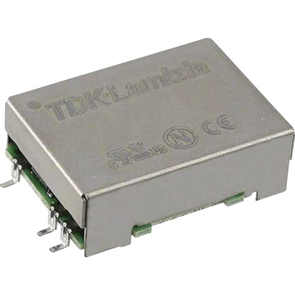 DC/DC pretvornik L CC3-2412SR-E SMD-7-modul TDK