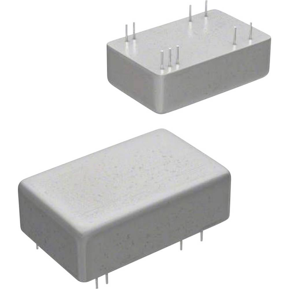 REC10-2412DRWZ/H3/A/M DIP-24-modul RCM