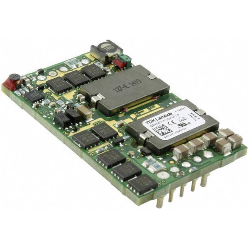 DC/D IQE4W011A120V-001-R DIP-8-modul TDK