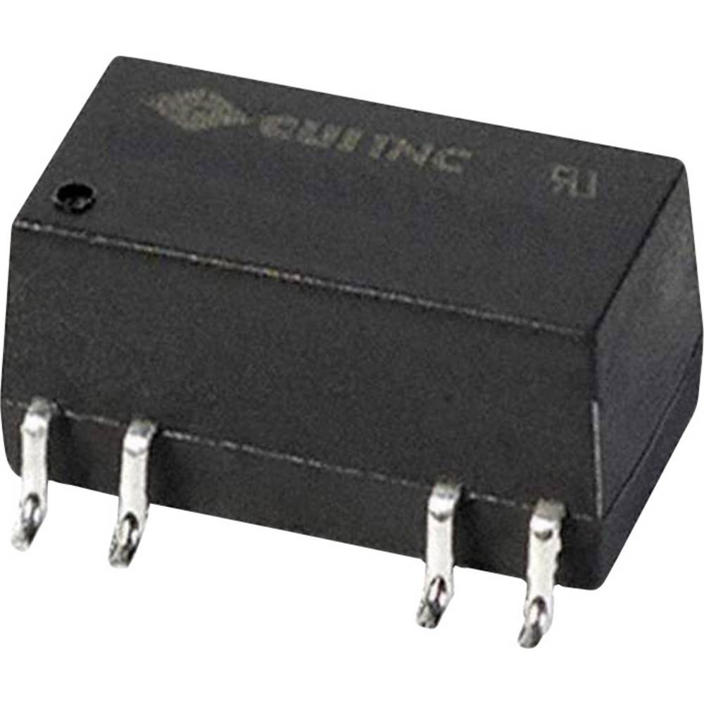 DC/DC pretvornik PES1-S5-S3-M-TR SMD-8-modul CUI