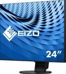 EIZO FLEX SCAN EV2456