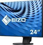 EIZO FLEX SCAN EV 2451