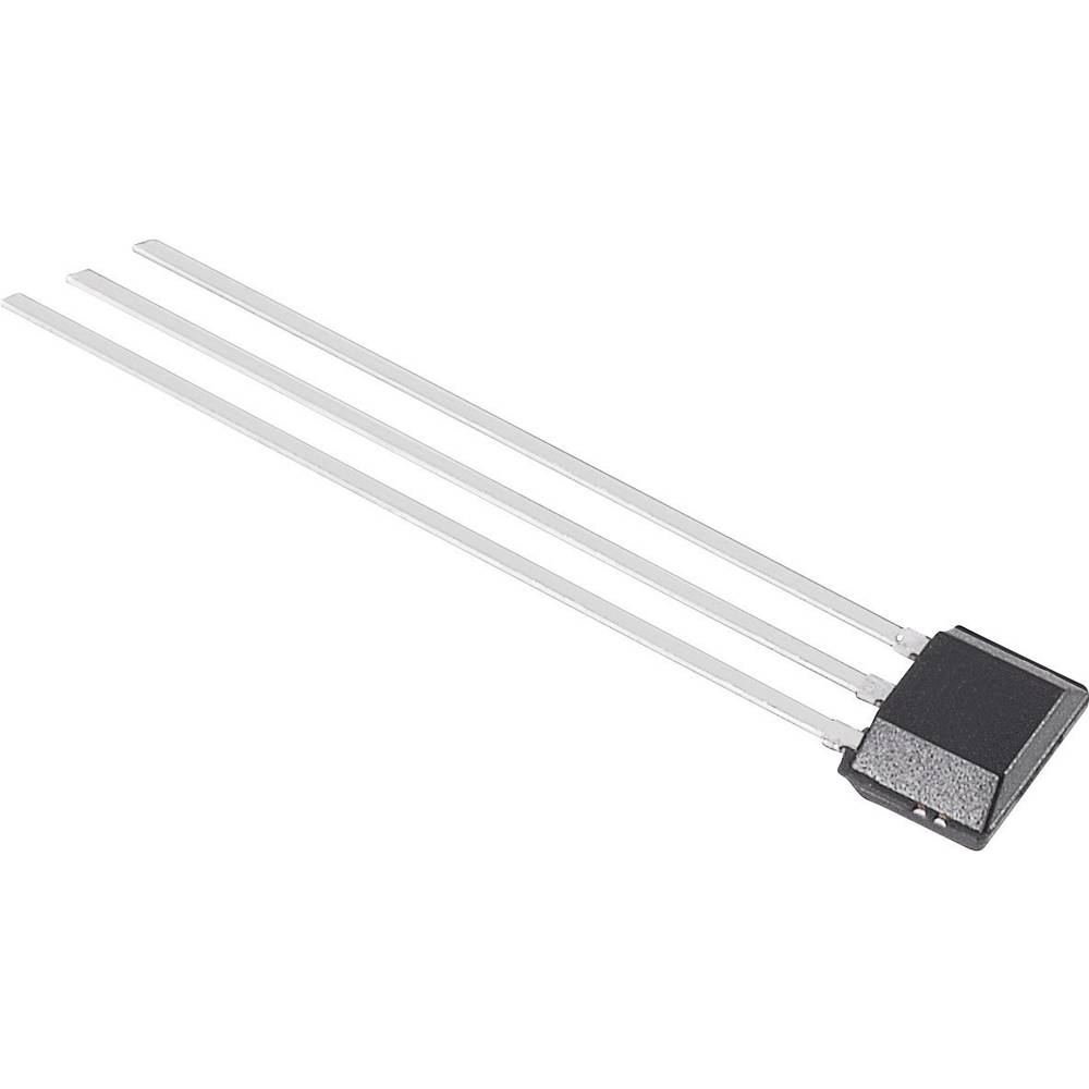 Hall Effect Sensor Infineon Technologies Tle 4905 L 35 24 Vdc Reading Range