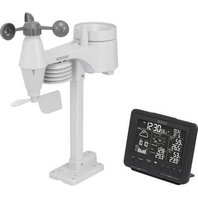 Eurochron RC Pro Wireless digital weather station