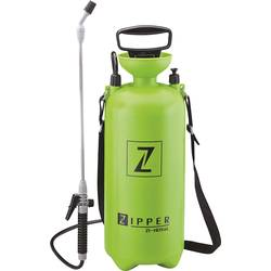 Trykspray Zipper 8 l