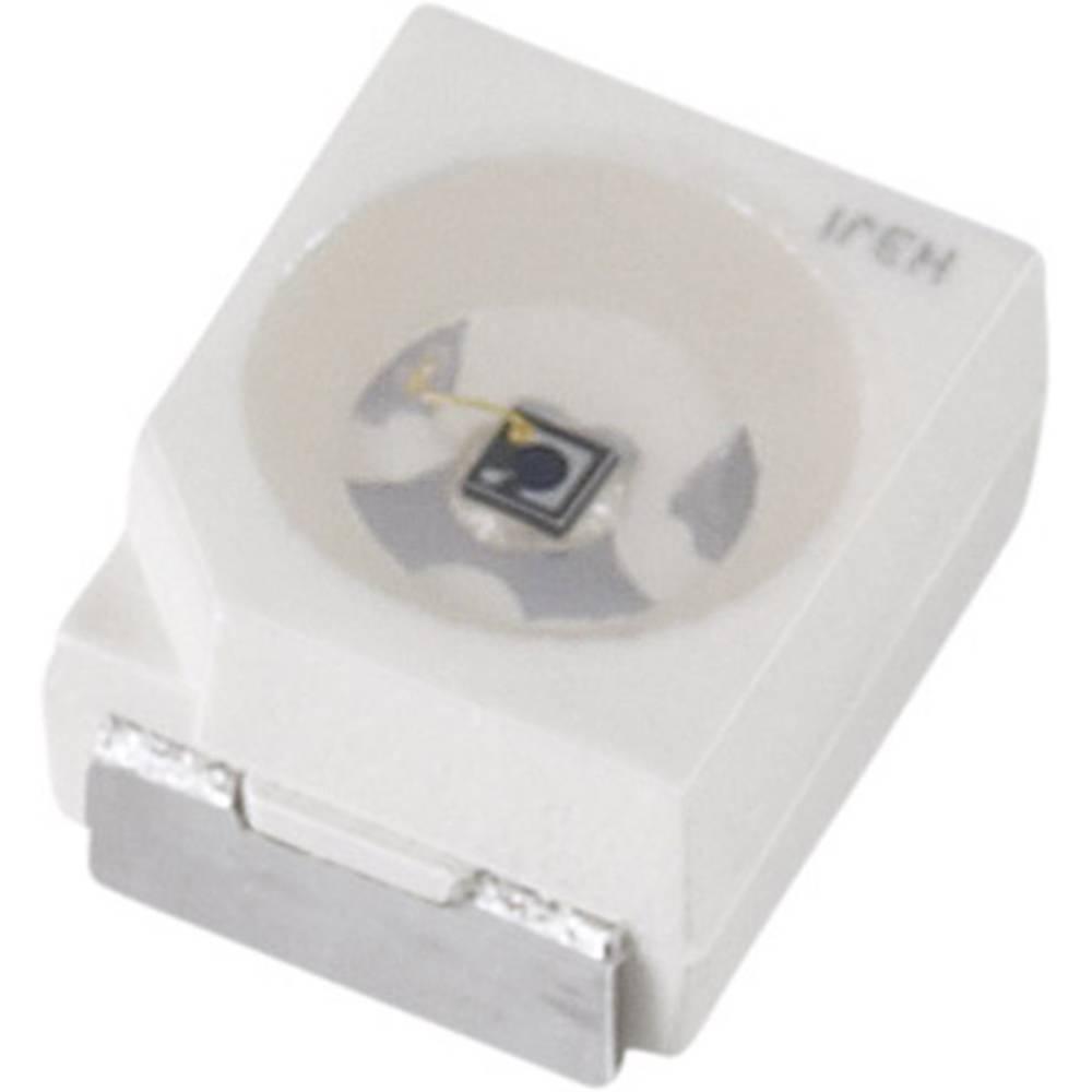 Fototranzistor PLCC2 1150 nm 60 ° OSRAM SFH 320