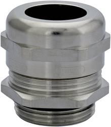 Kabelforskruning Hummel 1.609.3400.70 3/4 Messing Messing 5 stk