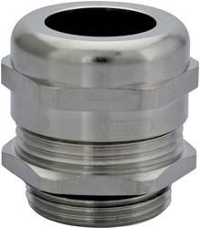Kabelforskruning Hummel 1.609.1611.50 M16x1.5 Messing Messing 25 stk