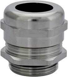 Kabelforskruning Hummel 1.691.1600.30 M16x1.5 Messing Messing 5 stk