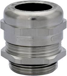 Kabelforskruning Hummel 1.640.1600.50 M16x1.5 Messing Messing 25 stk