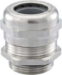 Kabelforskruning Hummel 1.616.1600.50 M16x1.5 Messing Messing 5 stk