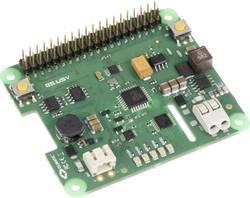 Raspberry Pi® Extension Board Raspberry Pi® S. USV Pi Advanced