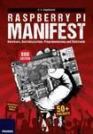 Raspberry Pi Manifest