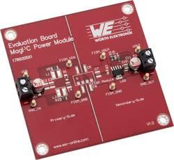 Evaluacijska ploča Würth Elektronik 1789205X1