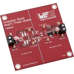 Evaluacijska plošča Würth Elektronik 1789205X1