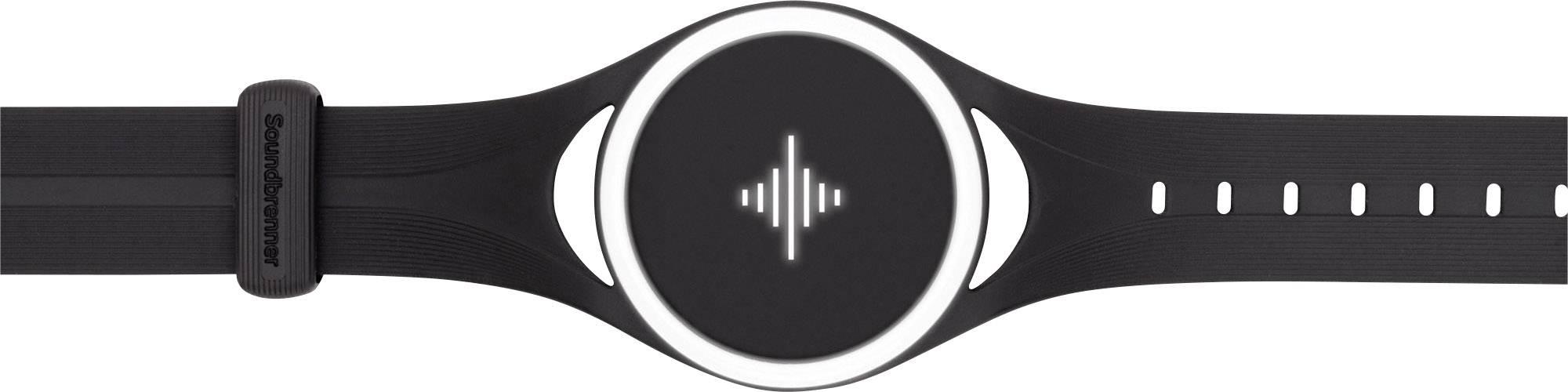 Soundbrenner Pulse vibrierendes Metronom