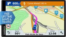 Navigation 6.95  Garmin DriveSmart 61 LMT-S EU Europa