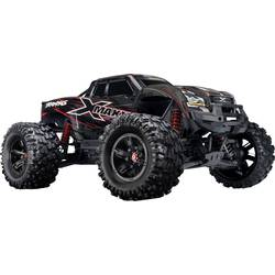 RC-modelbil Monstertruck Traxxas X-Maxx 8S Brushless Elektronik 4WD RtR
