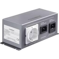 Vekselretter tilbehør Dometic Group PerfectPower VS 230