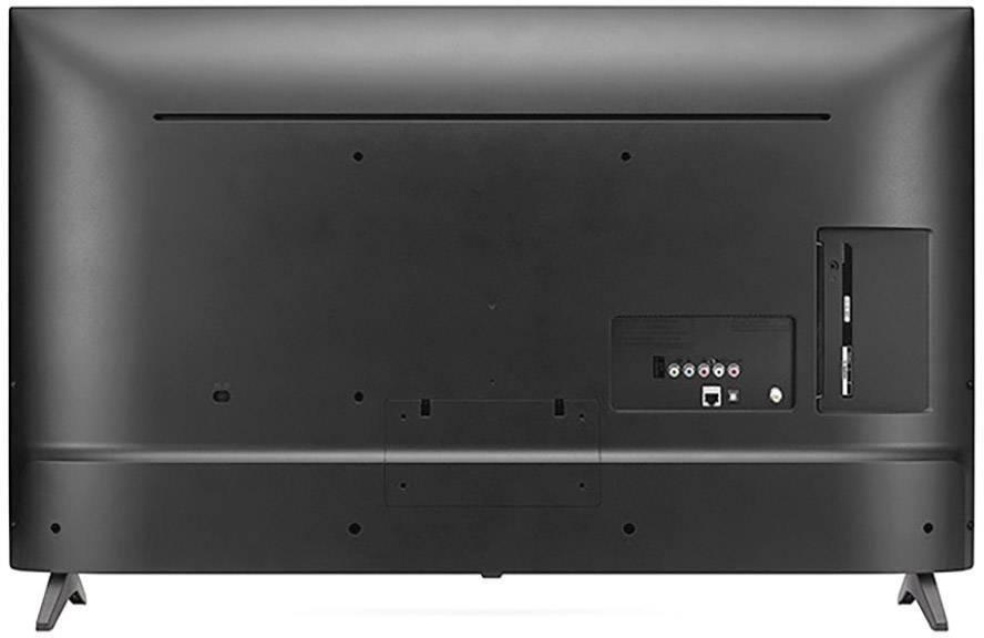 Lg Electronics 43lj594v Led Tv 108 Cm 43 Inch Conrad Com