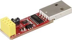 Raspberry Pi® Extension Board Joy-it JTESP8266Prog