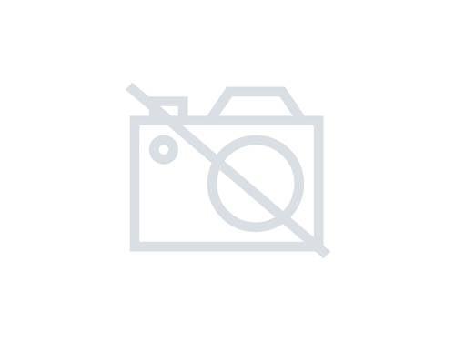 Chamberlain RPD25-05 Buismotor 60 mm 50 kg 191 W 25 Nm