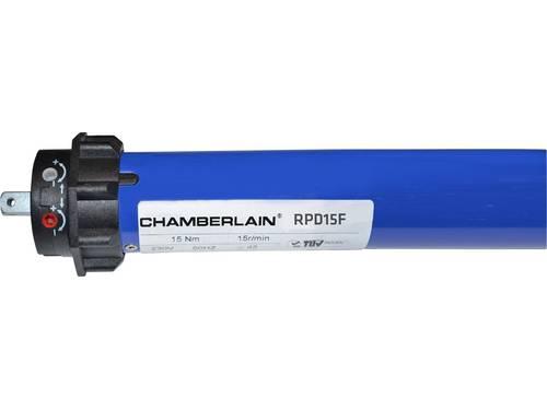 Chamberlain RPD15F-05 Draadloze buismotorset 60 mm 30 kg 133 W 15 Nm
