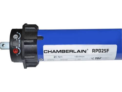 Chamberlain RPD25F-05 Draadloze buismotorset 60 mm 50 kg 191 W 15 Nm